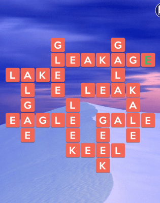 Wordscapes Desert Dune Answers Level 769 784 Wordscapes Reveal